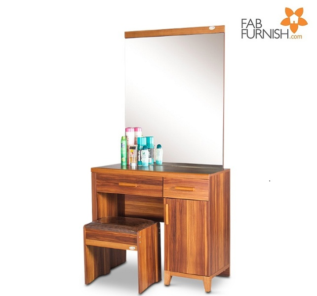 Attrayant Dressing Table