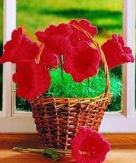 http://translate.googleusercontent.com/translate_c?depth=1&hl=es&rurl=translate.google.es&sl=en&tl=es&u=http://www.countrywomanmagazine.com/project/crochet-flowers/&usg=ALkJrhg5ovFbfaOjU-y4p6ZFhiKG38Omdw