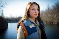Samantha Isler in Dig Two Graves (8)