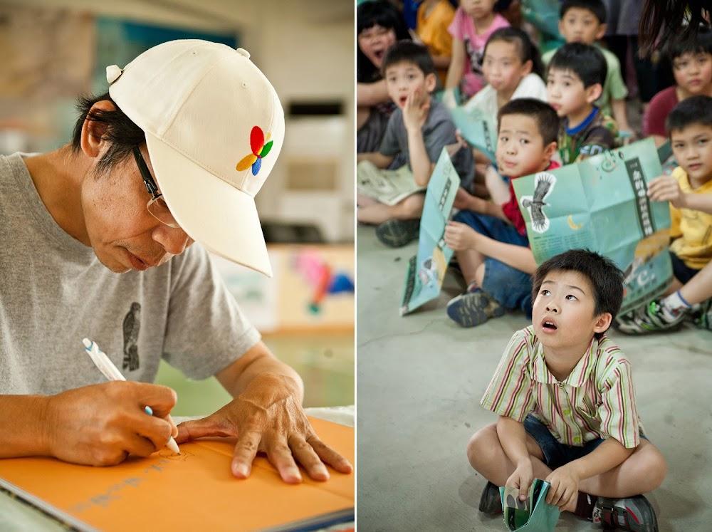 活動攝影記錄活動錄影台北高雄嘉義