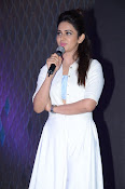 Rakul Preeth at Sarrainodu Success Meet-thumbnail-3