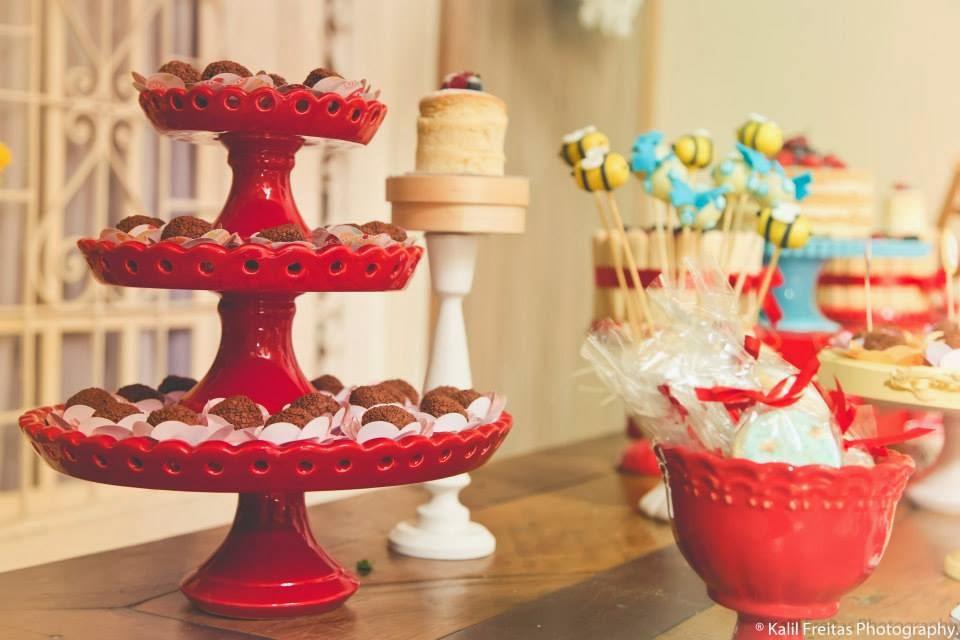 festa-infantil-vintage-picnic-mesa-doces