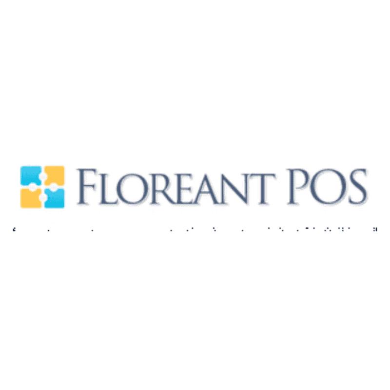 Floreant POS - Completo Software POS para restaurantes y bares ...