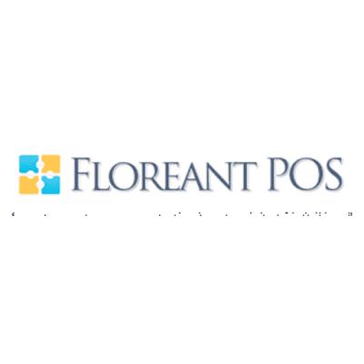 Floreant pos para restaurantes y bares con pedidos a cocina y punto de venta
