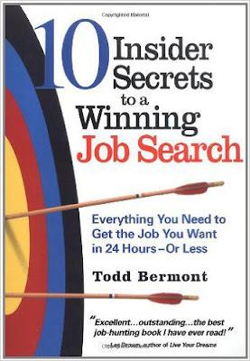 10-insider-secrets-to-winning-job-search