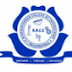 K.Ramakrishnan College of Engineering, Trichy, Wanted Teaching Faculty / Non-Faculty