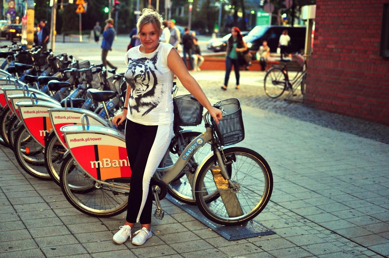 stylizacja-na-rower