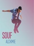 Souf-Alchimie 2016