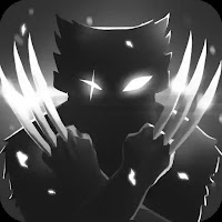 Stickman Run: Shadow Adventure Mod Apk (Free Shopping)