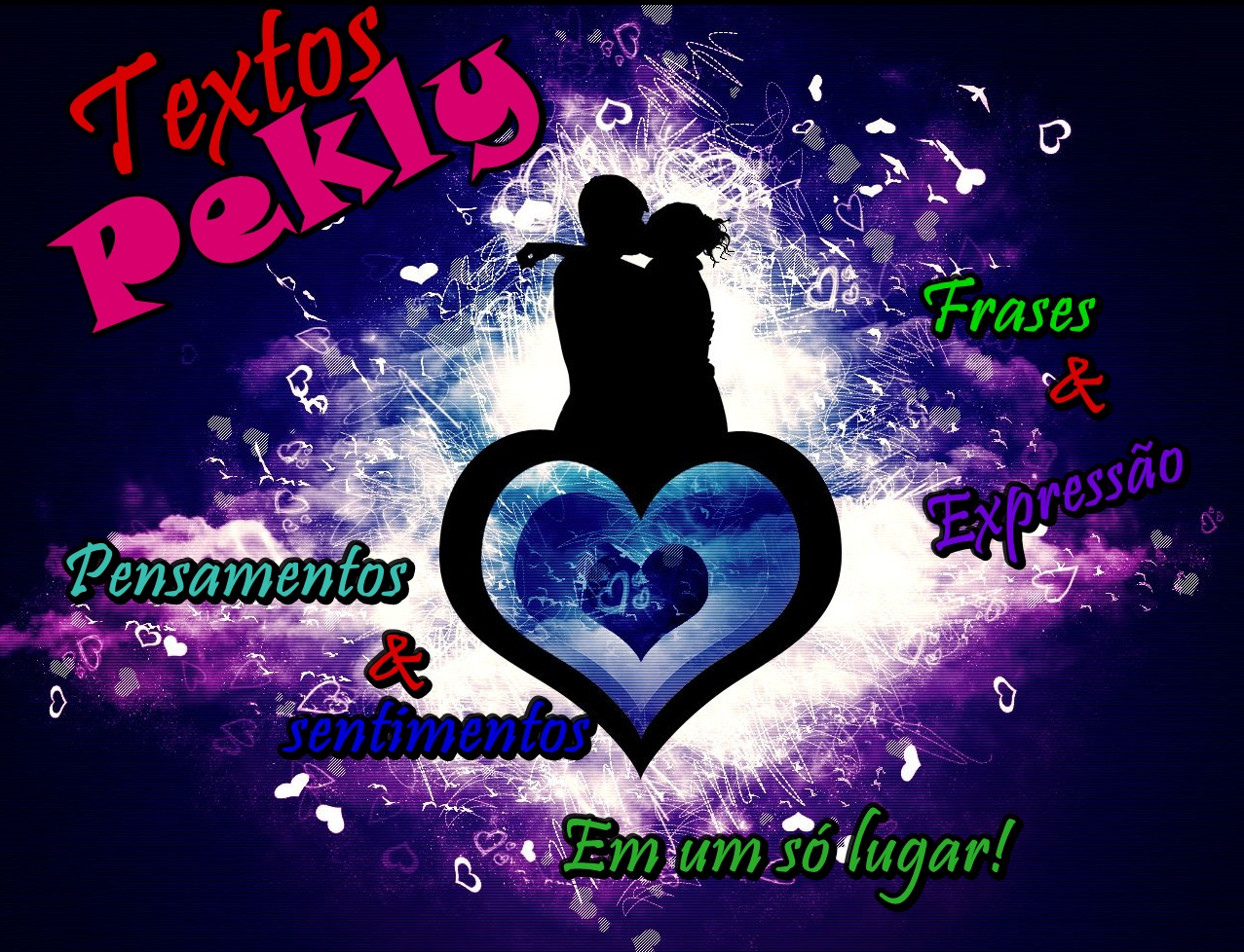 Pz C Frases De Amor