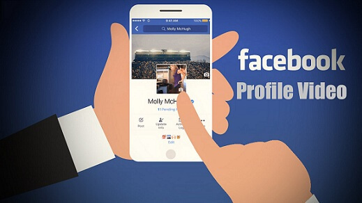 facebook-par-profile-video-kaise-use-kare