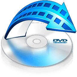 WonderFox DVD Video Converter v24.2 Full version