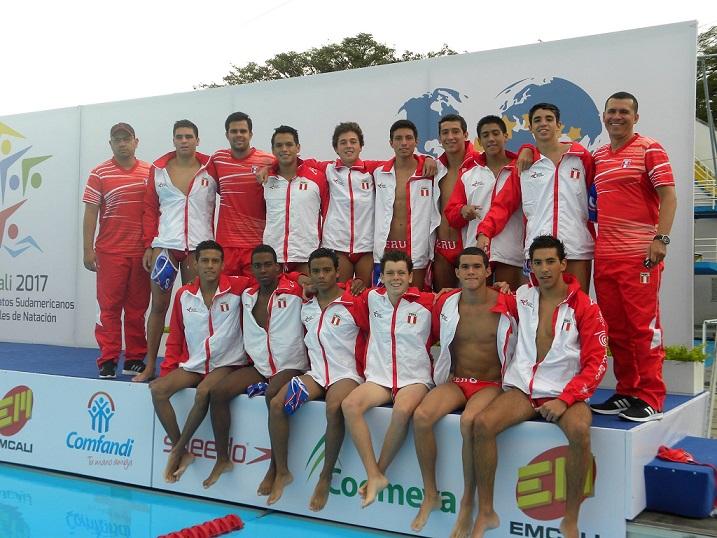 prima dama Deportes acuáticos