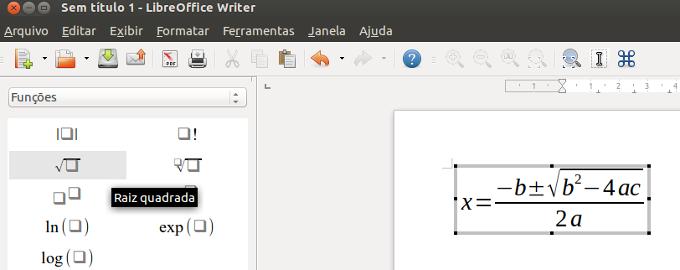criar-formula-de-bhaskara-com-o-math