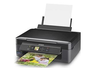 driver imprimante epson xp 312