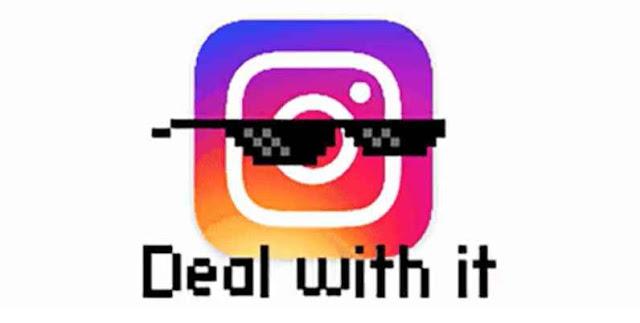 3 Macam Aplikasi Auto Like Instagram