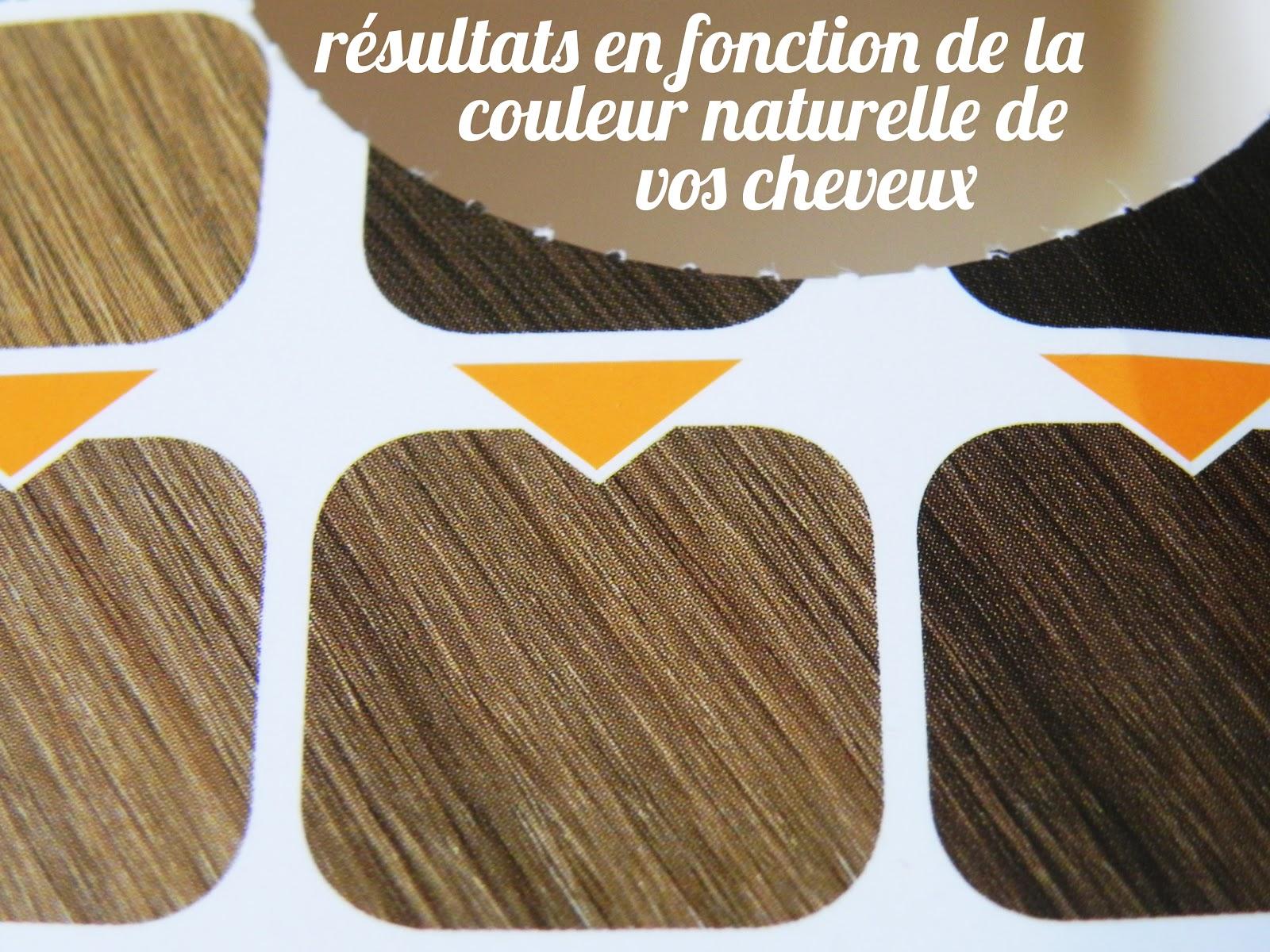 mon ombr hair naturel moins de 8 euros pr sentation et. Black Bedroom Furniture Sets. Home Design Ideas