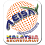 ASEAN EIS Association