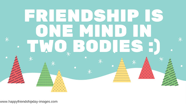 top happy friendship day 2017 images