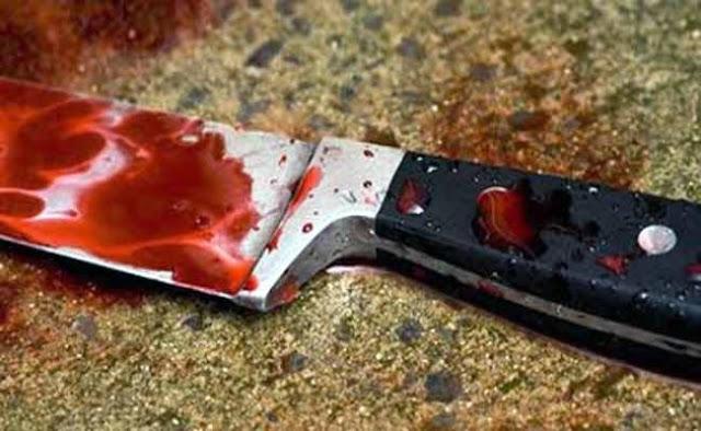 Άγρια δολοφονία στην Άρτα: Τον έσφαξαν ενώ κοιμόταν και του έκοψαν τα... αυτιά!