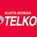 Pilihan Paket Internet Murah Telkomsel Terbaru