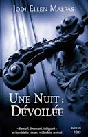 http://lachroniquedespassions.blogspot.fr/2015/09/une-nuit-tome-3-devoilee-jodi-ellen.html#links