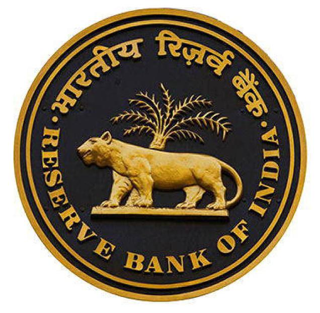 Security Bank Recruitment
