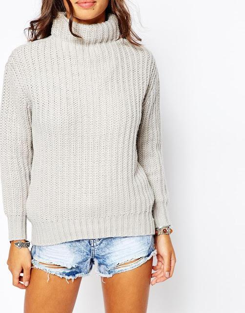maglione maxi inverno 2016
