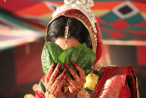 Bengali Marriage wedding images wallpaper