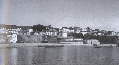 Fontan Sada