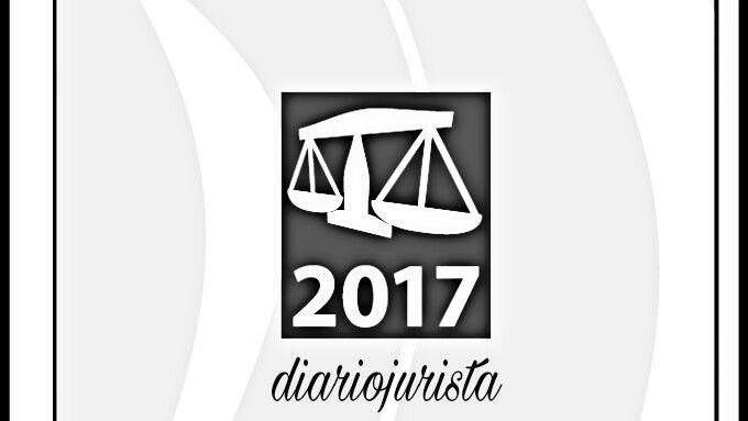 STJ: Ebook com a jurisprudência de 2017.1 separada por área do direito