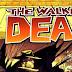 The Walking Dead - Cap. 01 ao 10