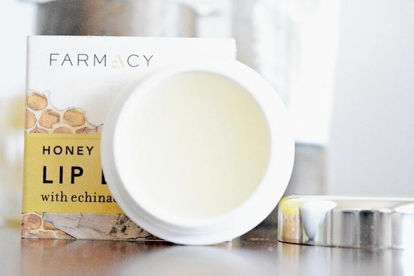 farmacy skincare sleep tight