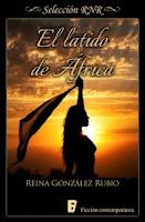 http://www.rnovelaromantica.com/index.php/autores/todas-las-novelas/item/el-latido-de-africa