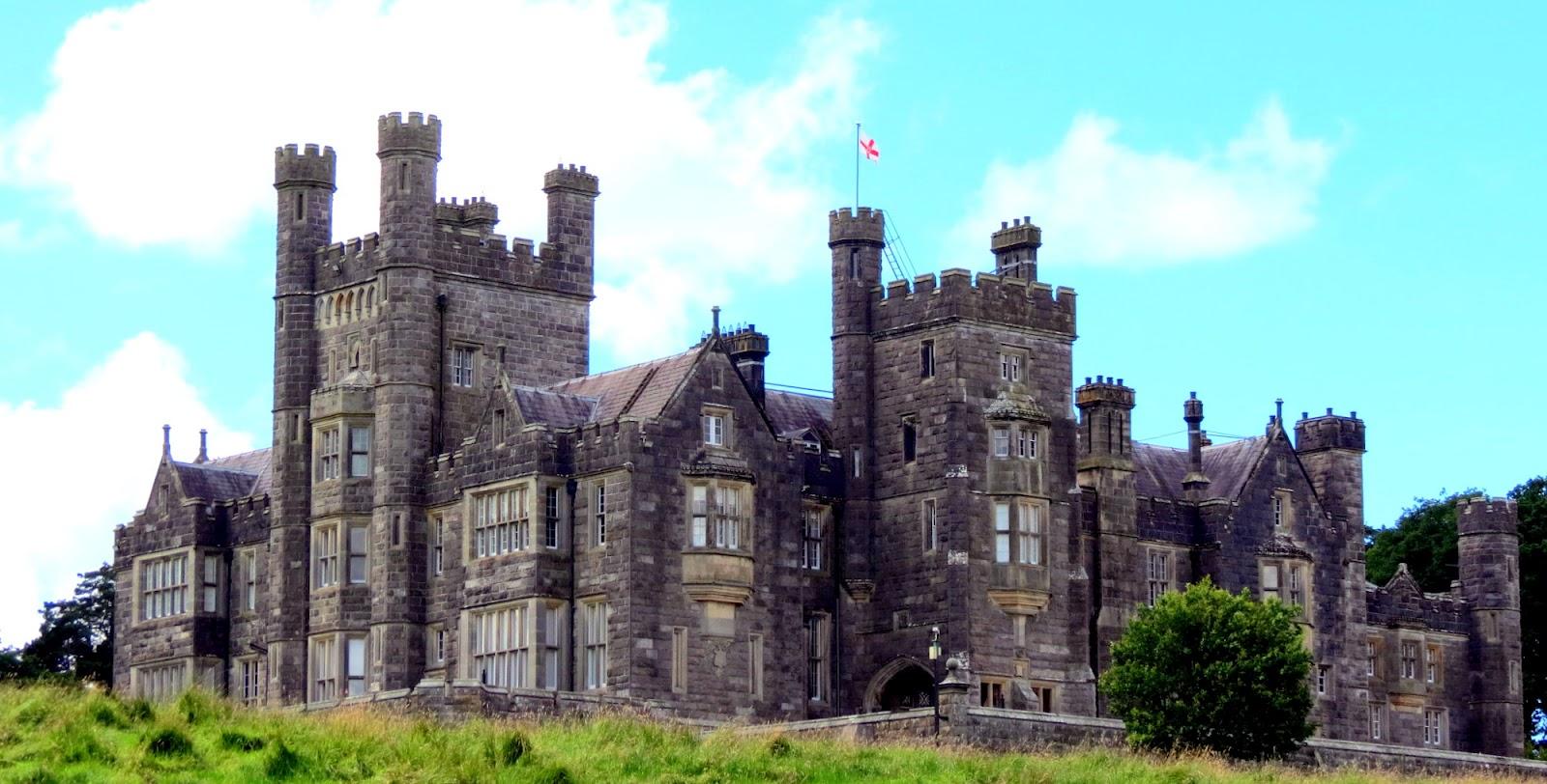 The Glebe Blog Ireland August 2012 Day 3 Amp 4 Fermanagh