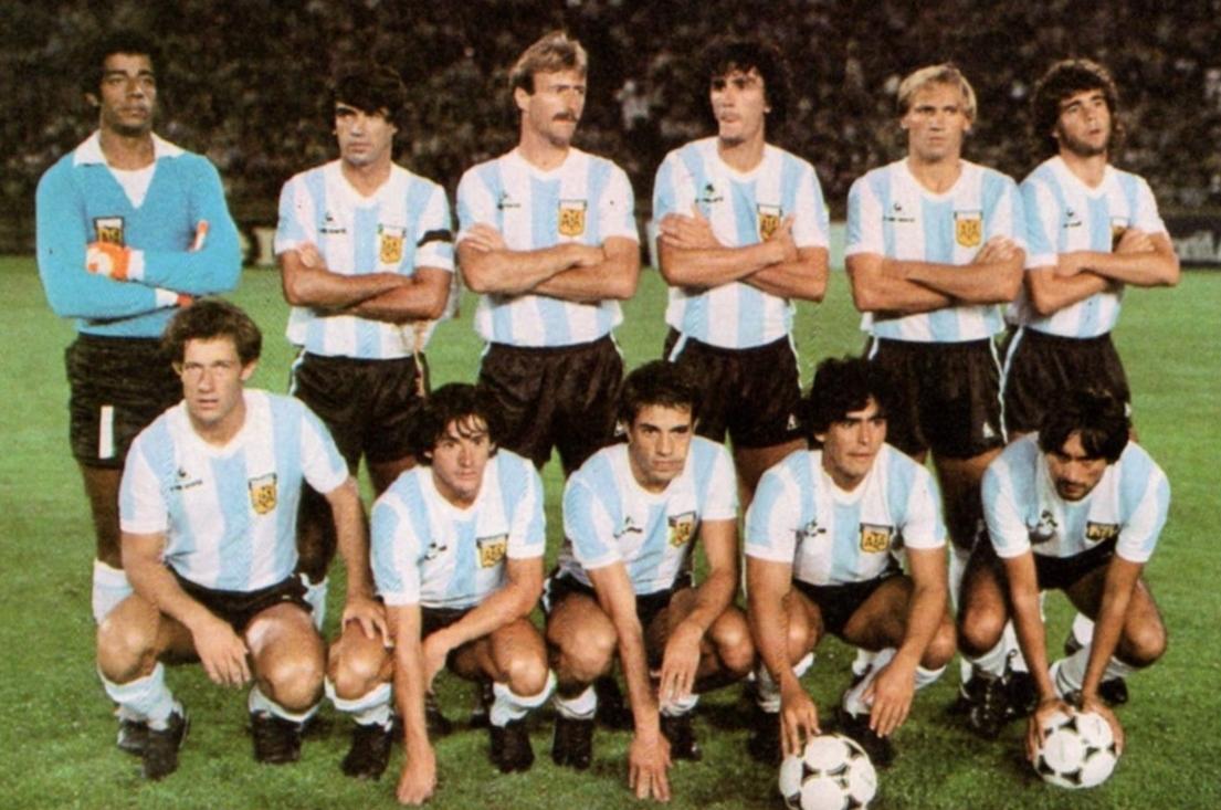 Soccer Nostalgia Old Team graphs Part 33g