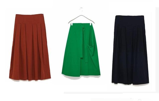 skirts4.JPG