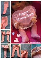 http://stickuhlinchen.blogspot.de/2017/01/puppenstrumpfhose.html