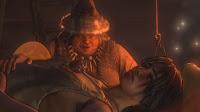 Syberia 3 Game Screenshot 10