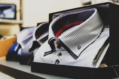shirt store