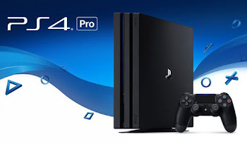 PlayStation 4 Pro Fiyatı ve Özellikleri