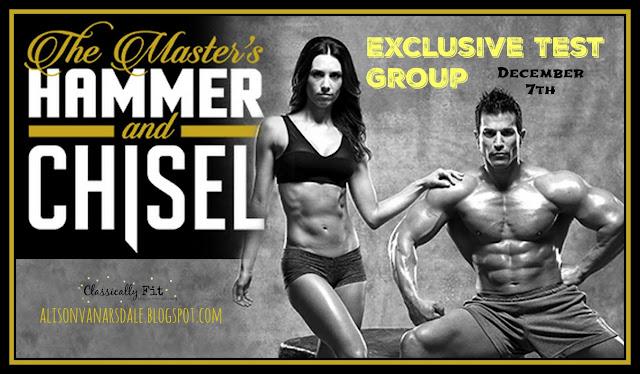 bigger leaner stronger vs body beast