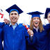 Predegree Course: Understand Admission into PDS, PD or Remedial Programmes
