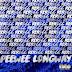 Peewee Longway - Rerocc