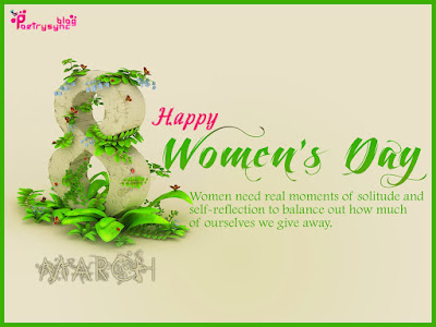 happy-women's-day-quotes-and-images