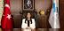 Bakan Julide Sarıeroğlu'ndan EKPSS açıklamaları