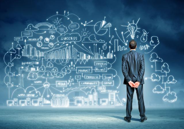 MBA marketing management, MBA, MBA Online,