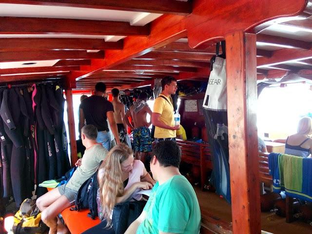 جولات سياحية في انطاليا, جولة سياحية رقم 6 يوم شباب في كيمير شرق انطاليا, استئجار سيارة مع سائق في انطاليا,