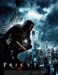 Priest | Bmovies