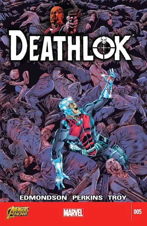 Deathlok V5 005 cbr